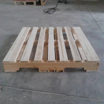 山东日字型木托盘